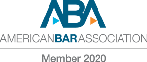 American_bar_association_logo