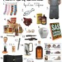 10 Affordable Awesome Father S Day Gift Ideas Think