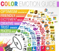 Color_Emotion_Guide2