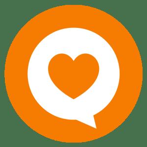 Customer Voice Logo