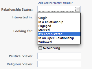 FB-Relationships-Its-Complicated