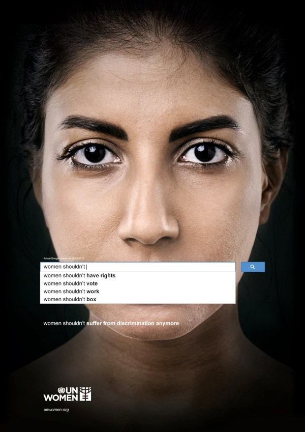 UN-Women-Search-Engine-Campaign-1 - Copy