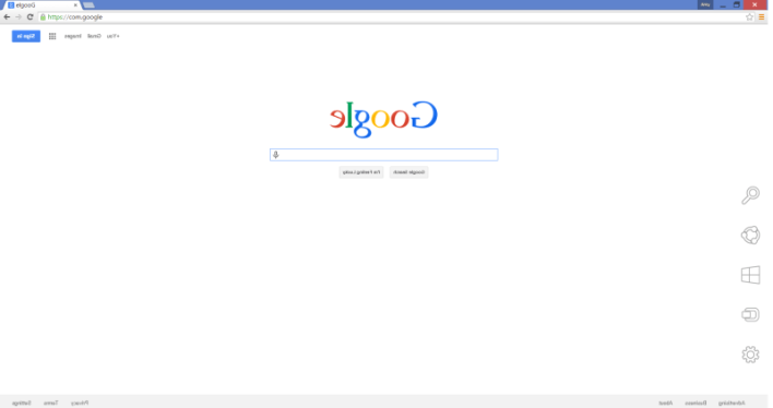 backwards-google-800x423