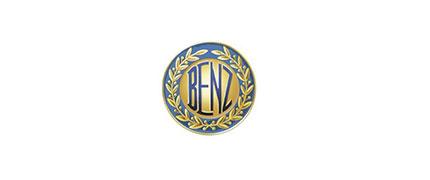 benz-logo-1909