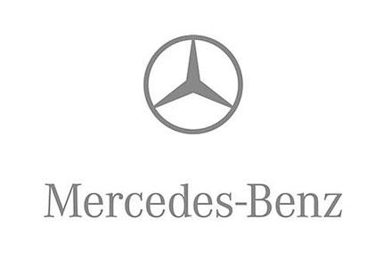 mercedes-benz-logo-2009