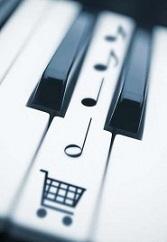 Music-and-shopping-tactics-Think-Marketing-Magazine
