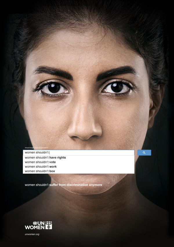 UN-Women-Search-Engine-Campaign-1 - Copy