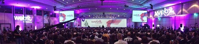 Webit Congress