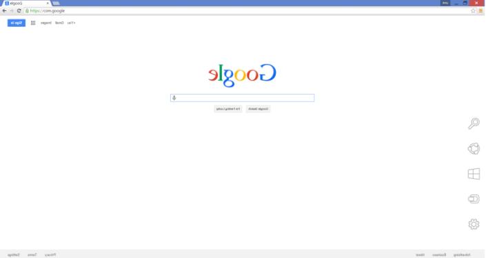 backwards-google-800x423