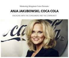 Anja Jakubowski