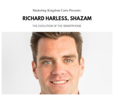 Richard Harless