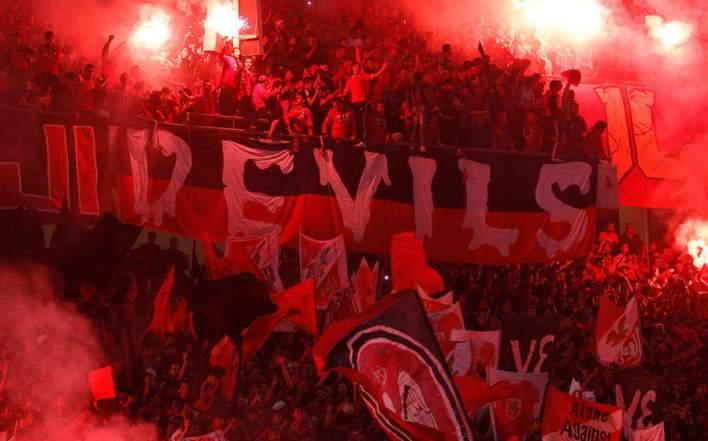 al-ahly-crazy-fans