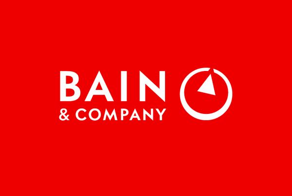 Bain-&-Company