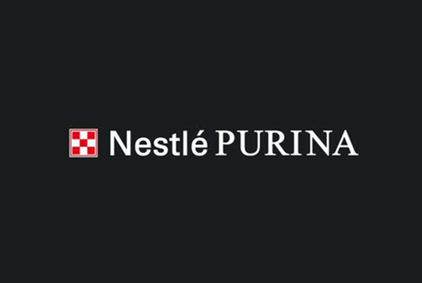 .-Nestlé-Purina-PetCare