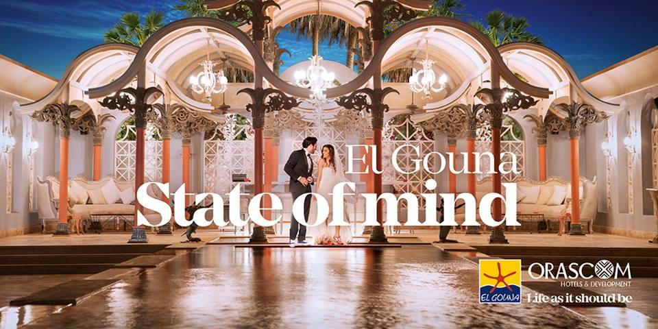El Gouna Campaign - State of Mind 12