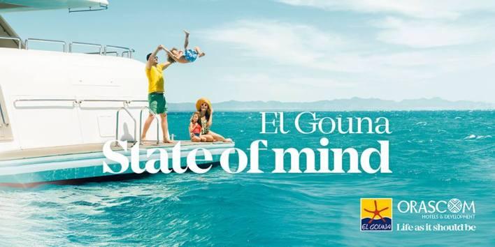 El Gouna Campaign - State of Mind 13