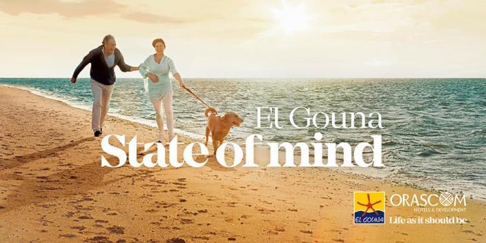 El Gouna Campaign - State of Mind 9