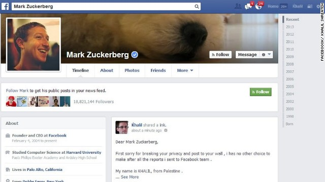 mark-zuckerberg-facebook-hack-story