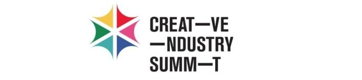 creative-industry-new-logo