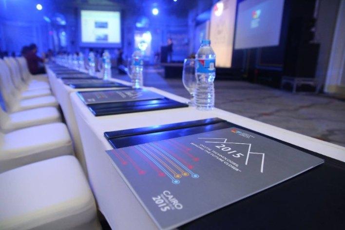 digital-media-forum-in-cairo-2015