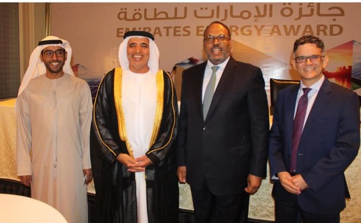 dubai-supreme-council-of-energy-dsce-promotes-3rd-emirates-energy-award-eea-2017-in-egypt