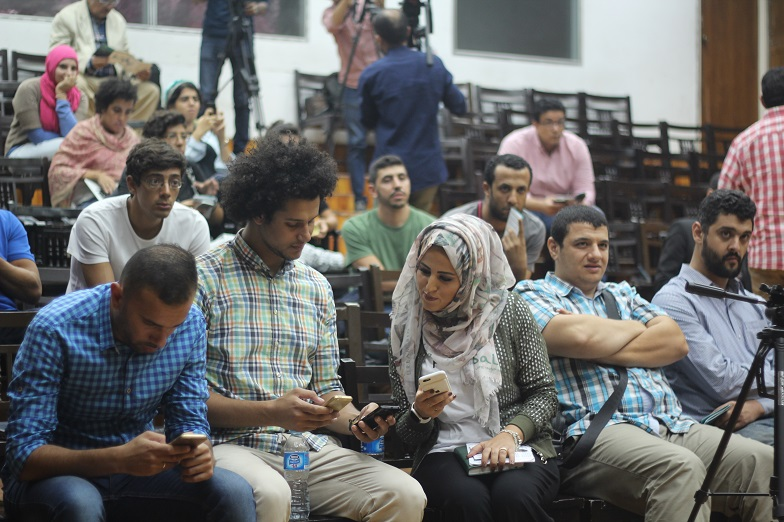 riseup-2022-fifa-world-cup-to-the-egyptian-startups