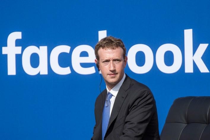mark-zuckerberg-facebook-snapchat