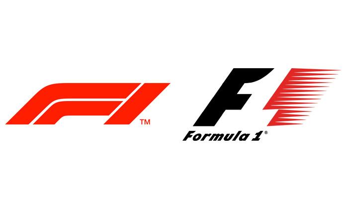 F1-new-old-logos