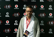 Photo of Cultivating Esports in MENA and Mobile with ESL's Thomas Schmidt