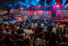 Photo of Brands And Gamers Unite At World's 1st 5G Esports Tournament: Milan Games Week