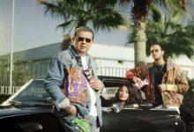 Photo of Guaranteed to Go Viral: Molto advert starring Maged Al-Kedwany, Ahmed Malek and Ruby