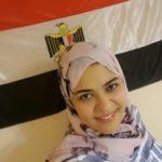Profile picture of Dalia Ziada