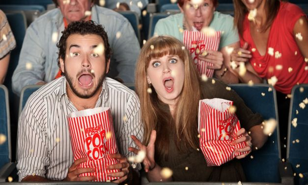5 Greatest Movie Marketing Campaigns of Summer 2015