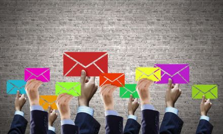 How to Grow Your Email Subscriber List Fast