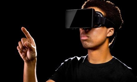 Could VR Be a Marketing Reality for Your Company in the Near Future?
