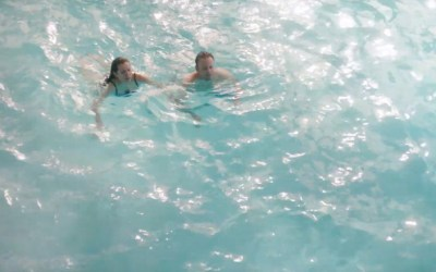 AdWatch: BMO | Vacation