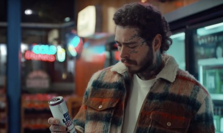 AdWatch: Bud Light | Inside Post's Brain – Posty Store
