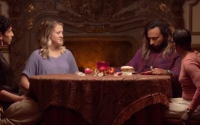 AdWatch: Burger King | The Spirit Taste Test
