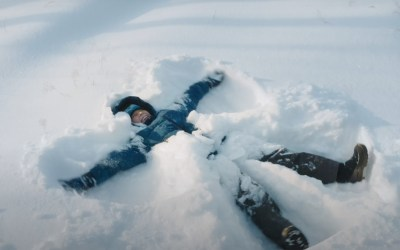 AdWatch: Campbell's Soup | Save the Snow Day