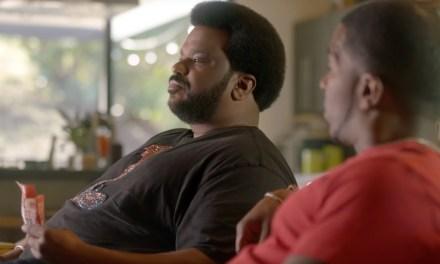 AdWatch: Dietz & Watson   Craig Robinson Likes Dietz Nuts