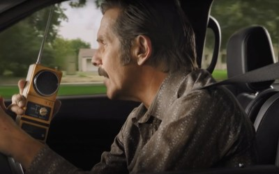 AdWatch: Dodge | Family Motto