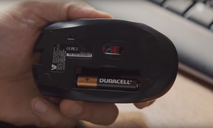 AdWatch: Duracell | Fantasy Draft