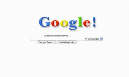 AdWatch: Google | Google, Evolved