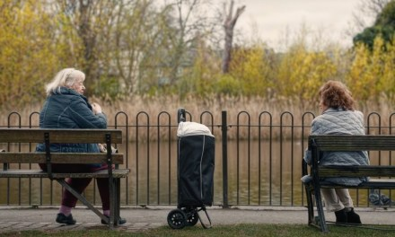 AdWatch: Guinness | Welcome Back
