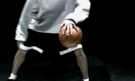 AdWatch: Nike | Basketball Freestyle