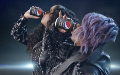 AdWatch: Pepsi | Zero Sugar Done Right – Extended Cut