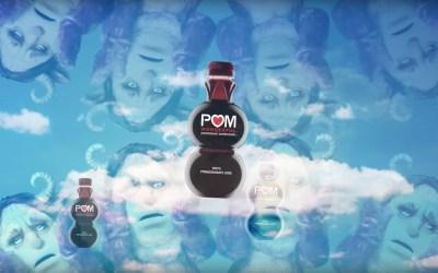 AdWatch: POM | Worry Monsters – Meditation