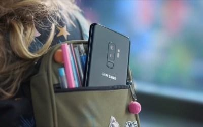 AdWatch: Samsung | The Future