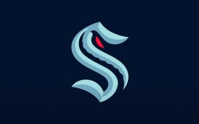 AdWatch: Seattle Kraken | Meet the Seattle Kraken