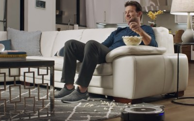 AdWatch: Skechers | Easy